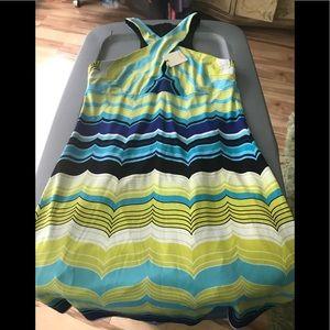 Dress /Trina Turk